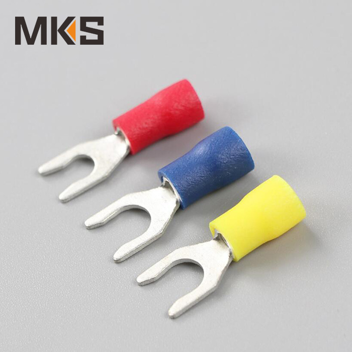 MKS Array image182