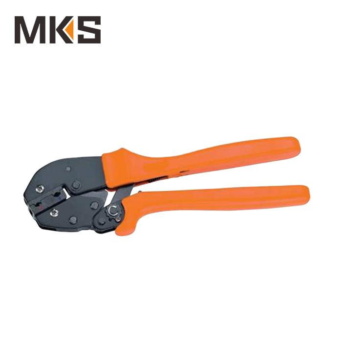 MKS Array image1