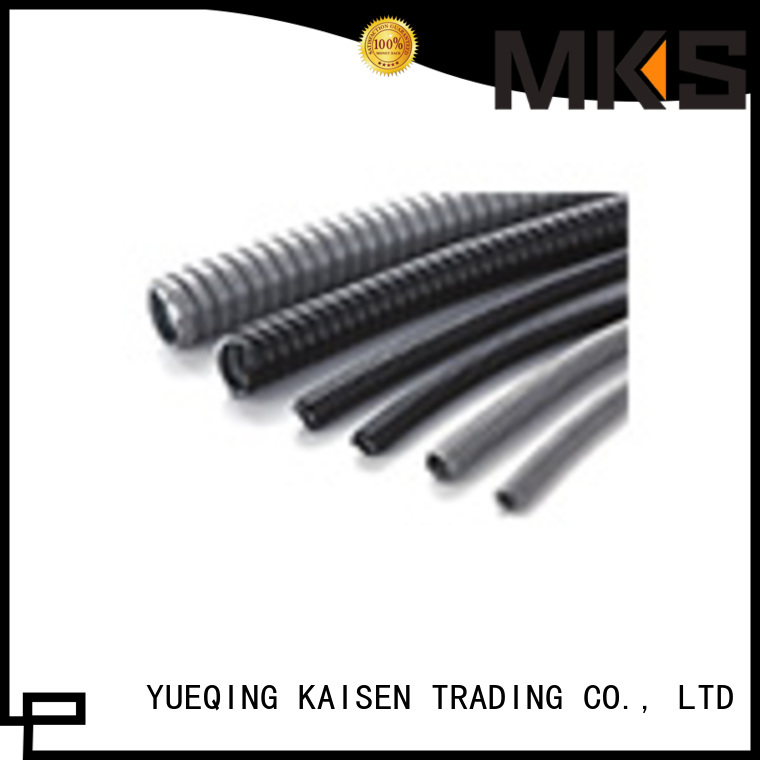 waterproof cable conduit directly sale for foodstuff machineries