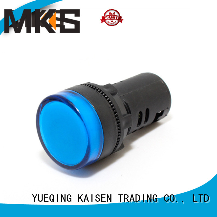 professional signal light wholesale for coffee maker