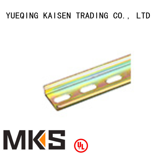 MKS tie wraps at discount for plants