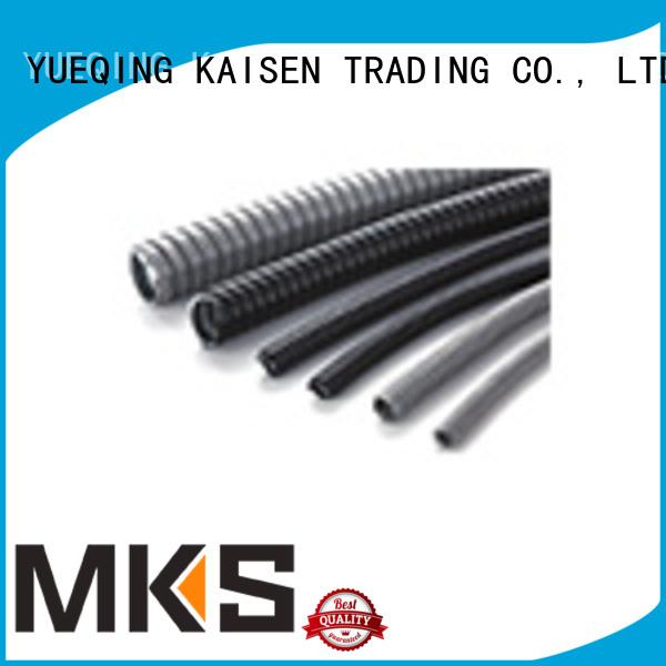 tension resistance flexible hose wholesale for electric equipment
