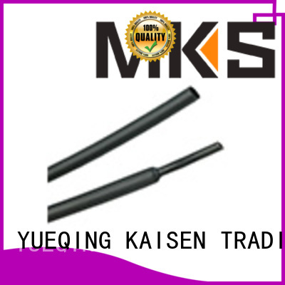 durable heat shrinkable tube directly sale for inductor