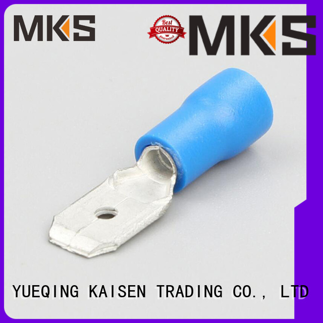 professional electric wire connector supplier for railroad