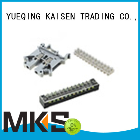MKS reliable wire crimper promotion for factory