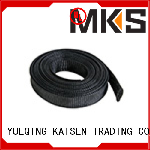 MKS wire sleeve on sale for wires